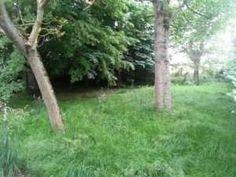 Vente terrain à bâtir proche Evreux à Prey 27220 sur www.annoncimmo27.fr