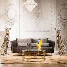 22 Best Möbel Images Living Room Living Rooms Furniture