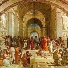 This Introduction to Philosophy course explores great thinkers, their ideas, and their texts.  In the course videos -- many recorded from my own classes -- I provide up-to-date examples to help students relate to the concepts and positions