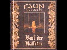 Faun - Buch der Balladen (Full Album) (HQ)