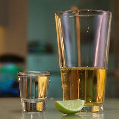 52 Best Bomb Shots Images Bomb Shots Shot Glass Shot Glasses