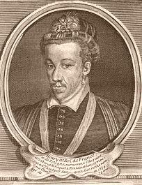 Henri III (1574-1589). Roi Henri III, valois. Naissance, mort, couronnement, règne. Valois. Histoire de France. Patrimoine. Magazine