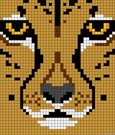 0781700af34f5ba0b204ec9c7c85e439.jpg 680×800 pixels