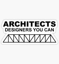 'Adidas Architecture' Sticker by emiliapinto in 2019