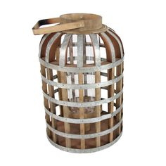 Wood and metal lantern is great for any outdoor living space, adding accenting at every glace. Elegant for any home decor. Wood and metal lantern is great for any outdoor living space; adding accenting at every glace Made in china Round lantern Large Lanterns, Lanterns Decor, Hanging Lanterns, Candle Lanterns, Decorative Lanterns, Glass Holders, Candle Holders, Lantern Set, Feltro