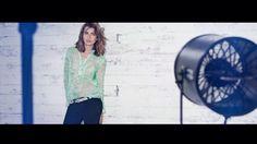 Spring Summer 2014 fashion #fashion #hm #warehouse #HMss14  http://bubbamama.com/2014/05/05/spring-summer-2014-fashion