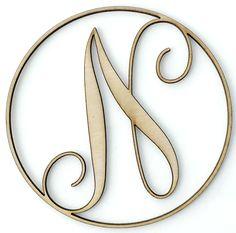 Wood Monogram Letters - N n harfi Wood Monogram Letters - N Wood Monogram Letters, Small Letters, Monogram Logo, Monogram Initials, Printable Alphabet Letters, Letter Symbols, Letter N, N Logo Design, Perfumes Vintage