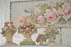 """Christie of """"Chateau de Fleurs"""" June TVM 2012"""