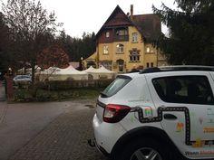 are Single wohnungen klagenfurt congratulate, excellent