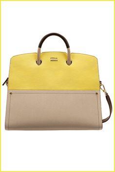It-bag - Furla