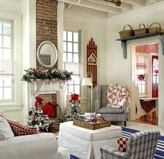 Ideas On Pinterest Flags American Flag And Home Decor Ideas