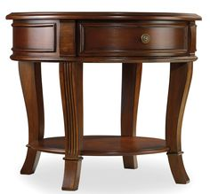 Brookhaven Lamp Table | H Contract Furniture