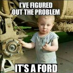60 Ideas ford truck memes for 2019 Truck Quotes, Truck Memes, Funny Car Memes, Hilarious, Truck Humor, Funny Quotes, Lifted Trucks Quotes, Funny Cars, Stupid Memes