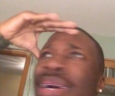 """ When Min Sora met a strange guy by a single text, read to find out their interesting story of memes! Funny Reaction Pictures, Meme Pictures, Memes Estúpidos, Stupid Memes, Meme Meme, Meme Faces, Funny Faces, Gavin Memes, Memes Gretchen"
