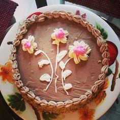 Kievsky tort