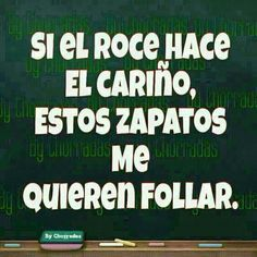 Quotes En Espanol, Frases Humor, Funny Images, Lol, Google, Sayings, Mama Jokes, Humor Quotes, Adult Dirty Jokes