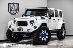 jeep wrangler unlimited sport 4x4 jeeps 4x4 and motor car