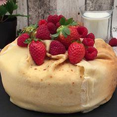 Chef Recipes, Dessert Recipes, Surprise Recipe, Tiramisu Cake, Pie Cake, Chocolate Desserts, Relleno, Cheesecake, Pudding