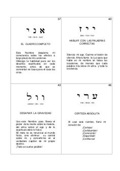 Jewish Beliefs, Learn Hebrew, Names Of God, Happy Words, Torah, Religious Art, Bible Quotes, Color Magenta, Chakras