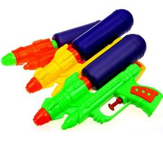 Children-Boys-Girls-Squirt-Water-Gun-Pump-Action-Water-Pistol-Toys-Gifts-M626