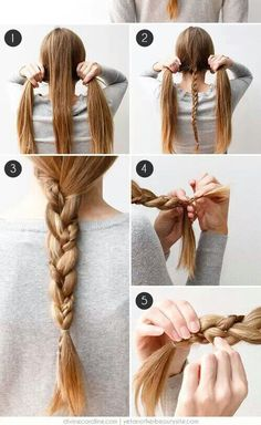 http://weheartit.com/entry/260752652