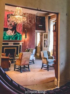 135 best boutique hotels in austin images in 2019 best hotels in rh pinterest com