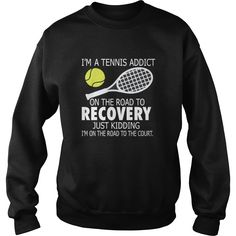 Best #TENNIS MORE THAN BOYFRIENDFRONT Shirt, Order HERE ==> https://www.sunfrog.com/Hobby/126491080-758975114.html?89700, Please tag & share with your friends who would love it, #christmasgifts #xmasgifts #renegadelife  #tennis workout, tennis clothes, tennis photography  #tennis #posters #kids #parenting #men #outdoors #photography #products #quotes