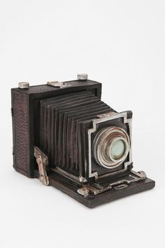 Camera Bank  #UrbanOutfitters
