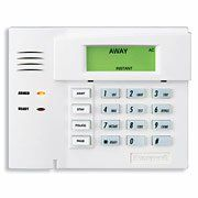 [special_offer]What are the features of Honeywell Ademco 6150 Fixed English Display KeypadCan be added to a wireless home security system with video surveillanc Adt Security, Security Alarm, Home Security Systems, Security Surveillance, Surveillance System, Honeywell Security, Work System, Home Camera, Security Cameras For Home