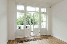 See related links to what you are looking for. Balcony Doors, Bedroom Balcony, Patio Doors, Doors And Floors, Windows And Doors, Front Doors, Kitchen Doors, Home Decor Kitchen, Hamptons Bedroom