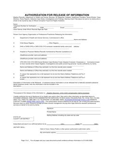 Model release template - Forum - model release form template ...