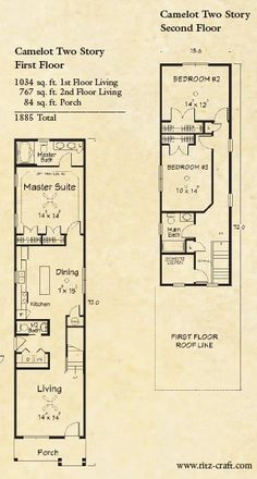 the awesome shotgun house plans | home decorating ideas