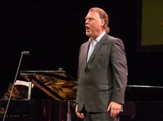 Bryn Terfel kicks off the Bristol Proms 2014 with an intimate and engaging concert performance, mixed with chat with John Suchet Welsh, Singer Costumes, Opera Singers, Concert Hall, Classical Music, Bristol, Opera House, Musicians, Diva