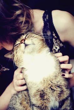 Love!