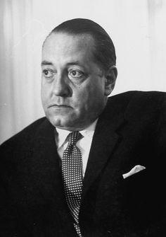 Alejo Carpentier y Valmont (26 de diciembre de 1904 – 24 de abril de 1980), fue…