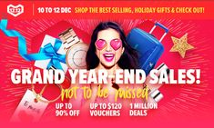 sale grand offers in singapore, health, beauty, mother & baby and more from the offer page Singapore Travel, Mother And Baby, Holiday Gifts, Coding, Good Things, Health, Xmas Gifts, Health Care, Programming