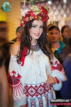 конкурс Мисс Вселенная 2013
