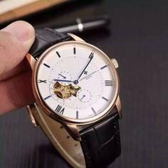Brand TEVISE Relogio Masculino Tourbillon Chrono Clock Men Automatic Mechanical Watch Men Stainless Steel Wrist Military Watches