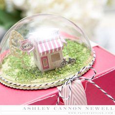 http://nicholeheady.typepad.com/.a/6a00d8341c64e753ef01b8d0ea2ab9970c-pi  Papertreyinc - Sweet Shop!