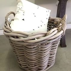 #therubyorchard Save Instagram Photos, Crates, Baskets, Hampers, Basket, Cubbies, Drawers, Wood Pallets
