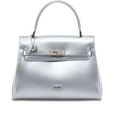 PICARD I handbag Berlin I shop online