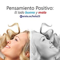 http://arata.se/hola23  Pensamiento Positivo: El lado #bueno y #malo #SeiitiArata #ArataAcademySPANISH #ArataAcademy #video #instagood #follow #followme #photooftheday #picoftheday #vid #youtube #youtuber #channel #instadaily #igers #primeshots #tagsta #igersoftheday #instamood #instagrammer #instagramers #picoftheday #tbt #igdaily #webstagram #statigram #instatalent #socialmedia