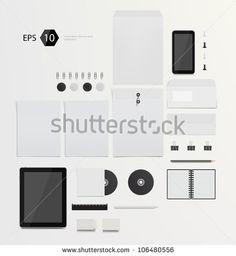 Vector zdjęć stockowych, obrazów i zdjęć | Shutterstock