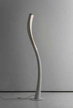 By Artemide, designed by Karim Rashid