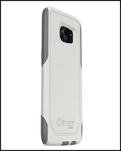 otterbox Samsung Galaxy S7 Edge Case