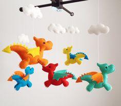 Hoi! Ik heb een geweldige listing gevonden op Etsy https://www.etsy.com/nl/listing/215842295/baby-mobile-crib-baby-mobile-nursery