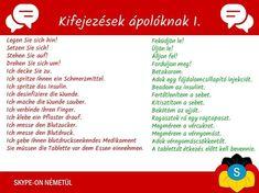 German Language, Germany, Marketing, Education, Learning, Words, Conversation, Learn German, Languages