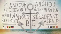 Come To Me// Jenn Johnson// Bethel// You Make Me Brave