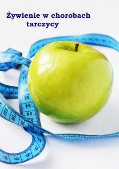 Problemy z tarczycą są dziś jednymi z najpowszechniejszych zaburzeń zdrowotnych. Wiele się o nich mówi, ale niestety informacje, do których mamy dostęp są często bardzo sprzeczne. Z jednej strony mamy konwencjonalne podejście Instytutu Żywności i Żywienia (IŻŻ), a drugiej – nurt alternatywnych dietetyków, którzy mówią STOP dotychczasowym regułom żywieniowym. W …