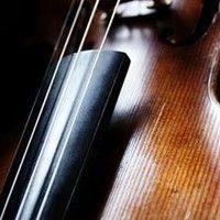 Strings shouts 1 by dogan-erdal on SoundCloud
